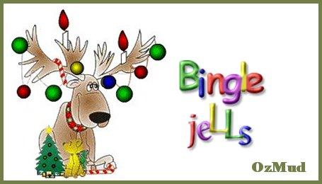 binglejells