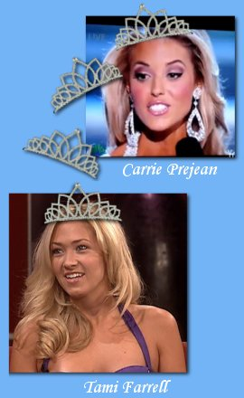 Carrie-Crown-Tami