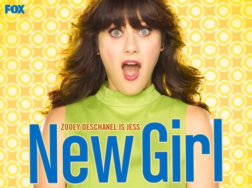 New-Girl-1