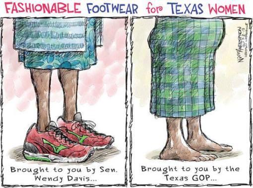 1texas footwear