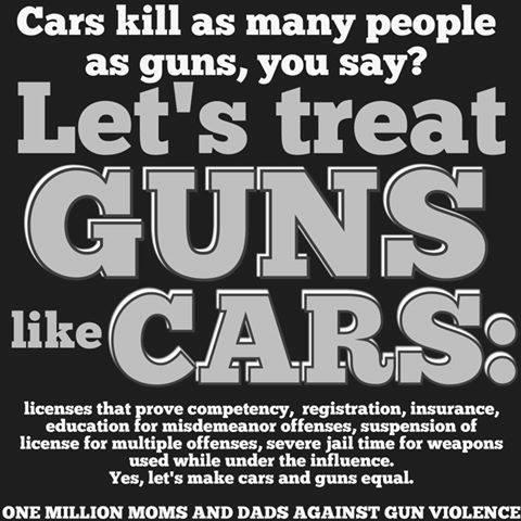 guns-3