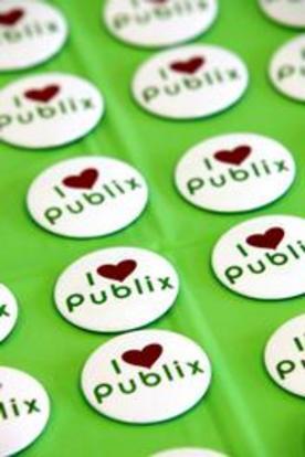 publix_buttons-