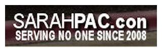 SARAHPAC.CON-01