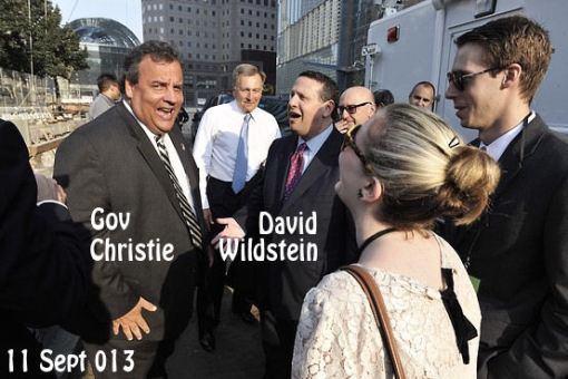 Christie Wildstein 11 Sept 013