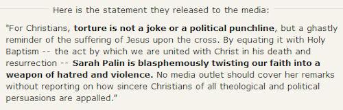 Palin vs Christians-02