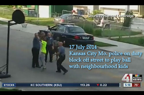 KCPolice 17 July 2014