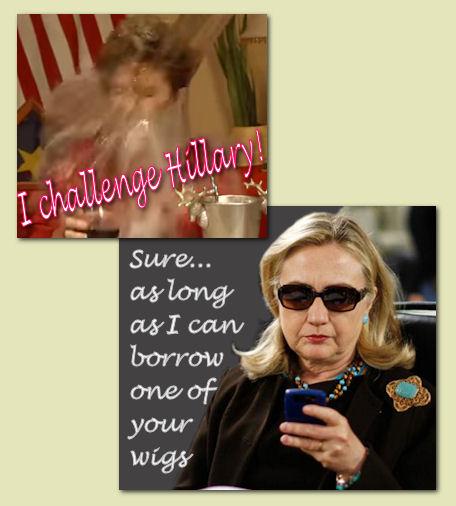 Sarah-Hillary-IBC
