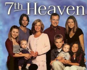 7th-Heaven-Cast-Reunion