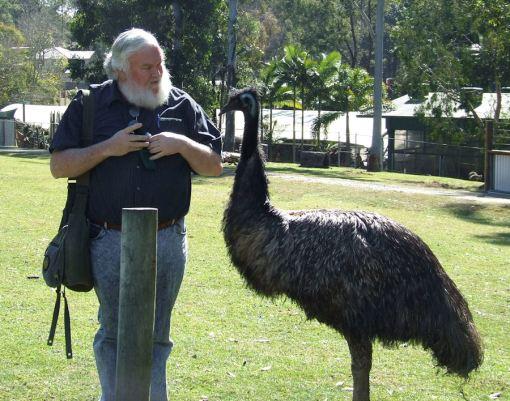Paul-Emu-2009